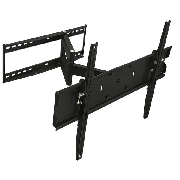 Mount-It! 32-65-inch TV Swivel Wall Mount