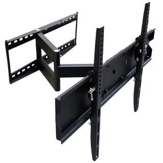 Mount-It! 33-65-inch TV Swivel Wall Mount