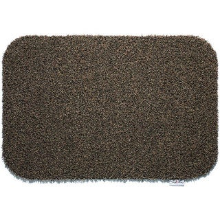 Coffee Mud Trapper Mat