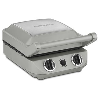 Cuisinart CBO-1000 Stainless Steel Oven Central Countertop Oven