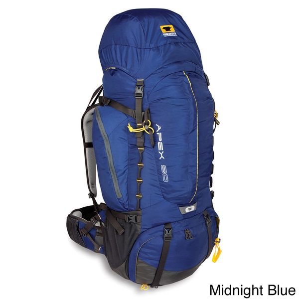 Mountainsmith Apex 80 Expedition Backpack