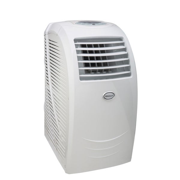 Shinco Portable Air Conditioner