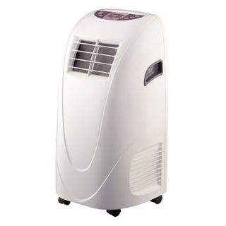 Shinco Portable Air Conditioner 12509846