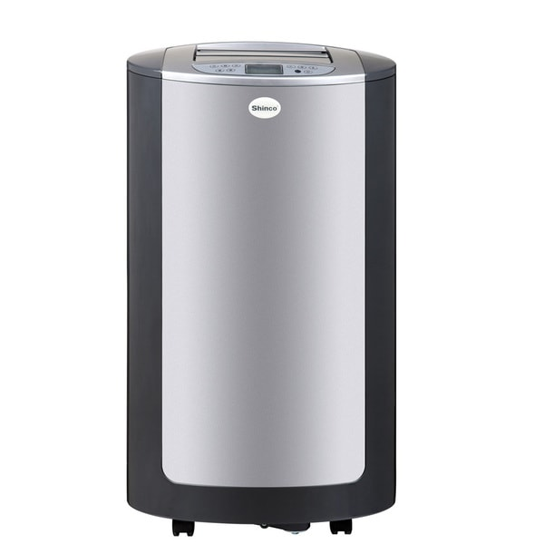 Shinco YPN2-14C 14,000 BTU Portable Air Conditioner
