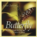 Butterfly: Music to Touch the Soul & Caress the Mind (CD-Audio)