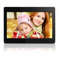 Aluratek 18.5 inch Digital Photo Frame with 4GB Built-in Memory