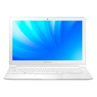 "Samsung ATIV Book 9 Lite NP915S3G-K05US 13.3"" Touchscreen LED Noteboo"