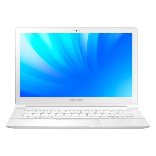 "Samsung ATIV Book 9 Lite NP915S3G-K05US 13.3"" Touchscreen LED Noteboo"