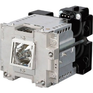 eReplacements Compatible projector lamp for Mitsubishi XD8200U, UD835