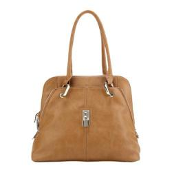 Women's Ann Creek Laval Bag Tan