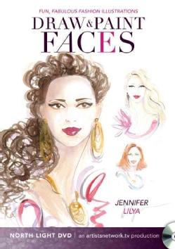 Fabulous Fashions Of The 1980s Hardcover Fun Fabulous Fashion
