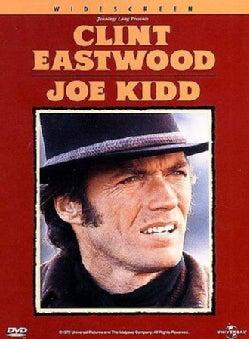 Joe Kidd (DVD)