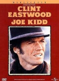 Joe Kidd (DVD)
