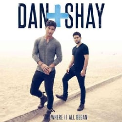 Dan & Shay - Where It All Began