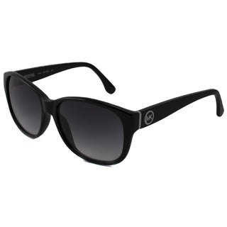 Michael Michael Kors Women's M2790S Knox Rectangular Sunglasses