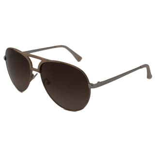 Michael Michael Kors Women's M2051S Key Largo Aviator Sunglasses