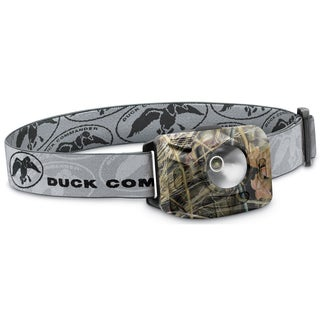 Duck Commander Cyclops Ranger LT Max 4 Headlamp