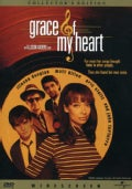 Grace Of My Heart (DVD)