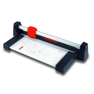 HSM Cutline T-Series T3310 Rotary Paper Trimmer