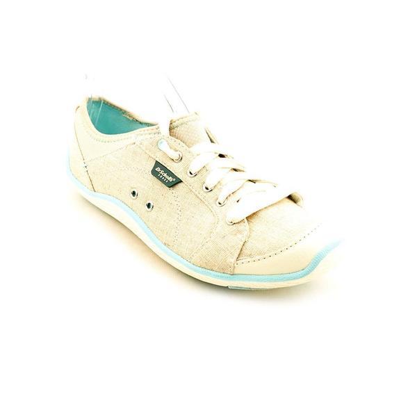 Dr. Scholl's Women's 'Jennie' Fabric Athletic Shoe (Size 8 )
