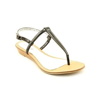 Boutique 9 Women's 'Pandi 3' Synthetic Sandals