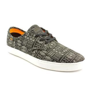 Vans Men's 'Ludlow' Basic Textile Athletic Shoe