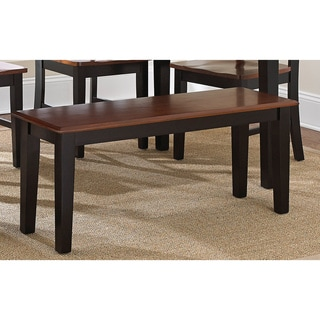 Keaton Dining Bench