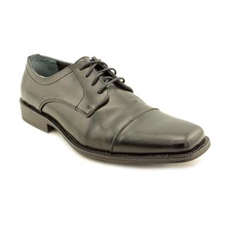 Alfani Men's 'Adam' Man-Made Dress Shoes (Size 10 )