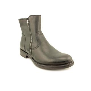 Alfani Men's 'Ron' Leather Boots