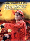 Hellfighters (DVD)