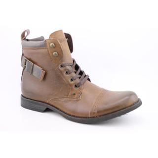 Madden Men Men's 'Kassel' Synthetic Boots (Size 11.5 )