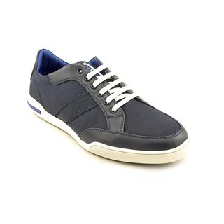 Steve Madden Men's 'Tywin' Man-Made Athletic Shoe