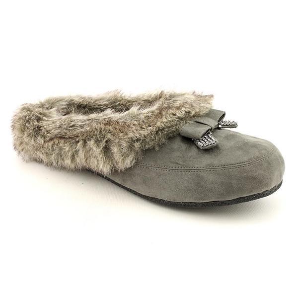 Jessica Simpson Women's 'Prettier' Fabric Casual Shoes (Size 6)