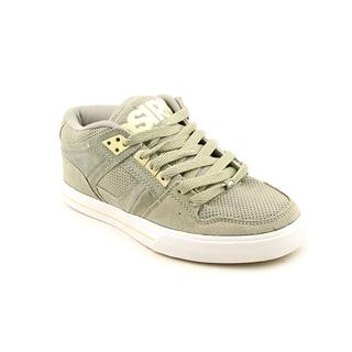 Osiris Men's 'NYC 83 Mid VLC' Regular Suede Athletic Shoe