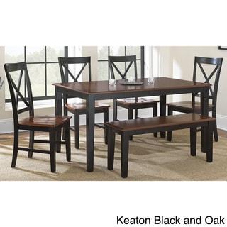 Keaton Dining Sets