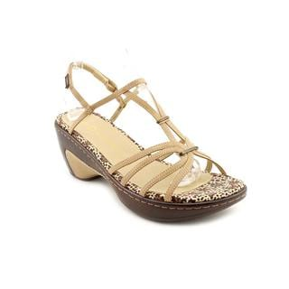 Jambu - Shoes