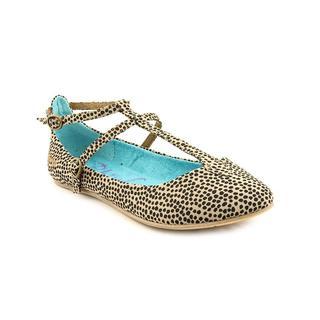 Blowfish Women's 'Neralta' Basic Textile Casual Shoes