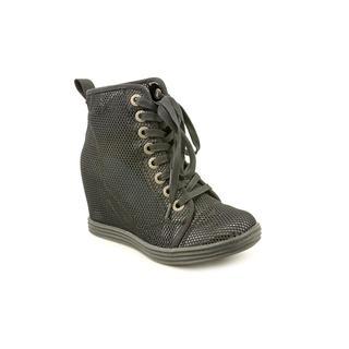 Blowfish Women's 'Toga' Man-Made Boots