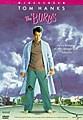 Burbs (DVD)