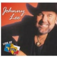 Johnny Lee - Johnny Lee Live At Billy Bob's Texas