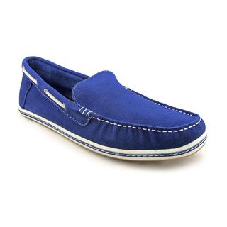 GBX Men's 'Salvo' Basic Textile Casual Shoes