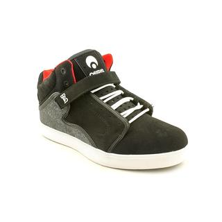 Osiris Men's 'Bingaman VLC' Leather Athletic Shoe