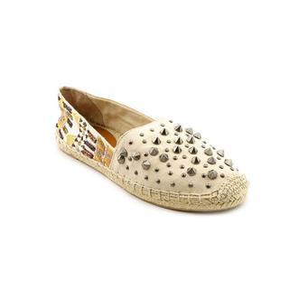 Sam Edelman Women's 'Linsley' Canvas Casual Shoes (Size 8.5 )