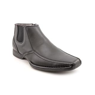 Madden Men Men's 'M-Taren' Leather Boots