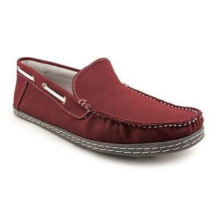 GBX Men's 'Durano' Basic Textile Casual Shoes