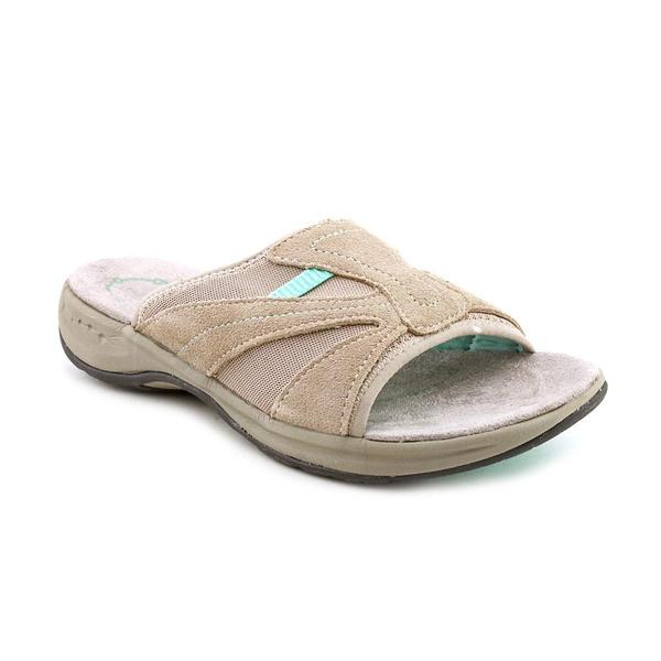 Easy Spirit Women's 'Flow' Man-Made Casual Shoes (Size 7.5)
