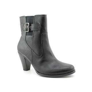 Bandolino Women's 'Extension' Faux Leather Boots