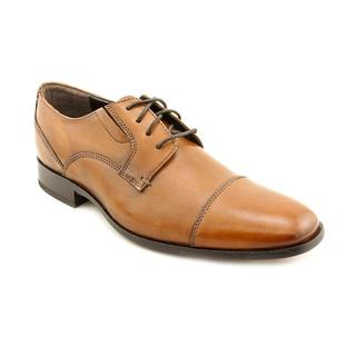 Bostonian Men's 'Collier' Leather Dress Shoes