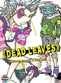 Dead Leaves (DVD)