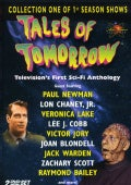 Tales of Tomorrow: Collection 1 (DVD)